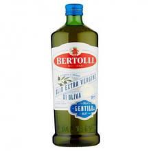 Масло оливковое Bertolli Olio Extra Virgin di Oliva Fragrante, 1л
