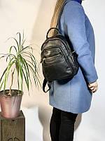 Рюкзак женский / женский кожаный рюкзак / рюкзак женский / из натуральной кожи