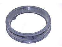 Оригинал.Манжета люка (резина) для стиральной машины LG код MDS41955002, MDS41955003