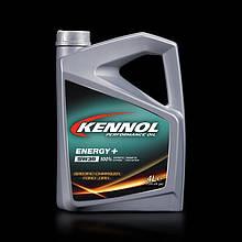Масло KENNOL ENERGY + 5W30 4л (193974)