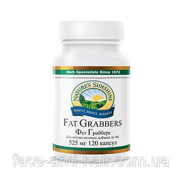 Фэт Грабберз, Fat Grabbers, NSP, НСП, США