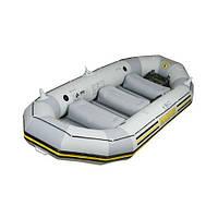 "Надувная лодка ""Mariner 4"" Intex 68376"