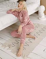 Женская пижама 2058, фото 2