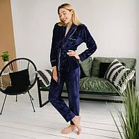 Женская пижама 2058, фото 3