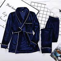 Женская пижама 2058, фото 4