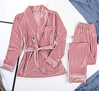 Женская пижама 2058, фото 6