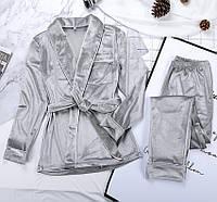 Женская пижама 2058, фото 5
