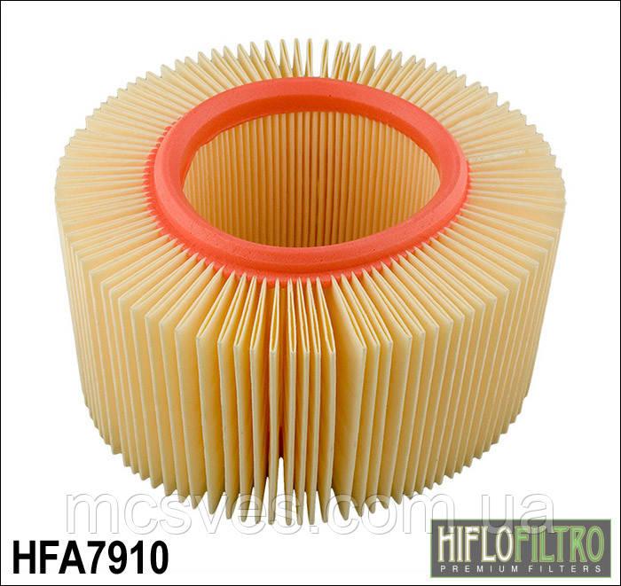 Фильтр воздушный HIFLO HFA7910