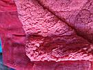 Плед дитячий  овчина150х110, фото 3