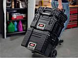 Ящики для інструментів Keter Tool Storage and Diy, фото 8