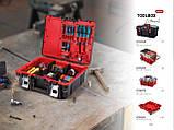 Ящики для інструментів Keter Tool Storage and Diy, фото 5