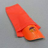 Футбольные щитки Barcelona Lite, фото 4