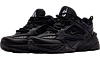 Кроссовки мужские Nike Air Monarch M2K Tekno Black Черные, фото 4