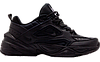 Кроссовки мужские Nike Air Monarch M2K Tekno Black Черные, фото 5