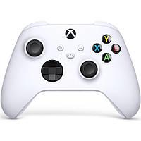 Геймпад Microsoft XBOX Series X Wireless Controller, фото 1