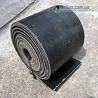 Транспортерная лента ТК-200, 1200х6 - 6/2 (14 мм), фото 1