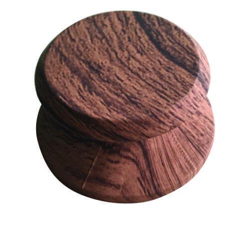 Ручка для кришок wood Con Brio CB-9097   дерев'яна ручка