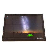 Microsoft Surface Pro i5/ 4Gb (060866272753) REF