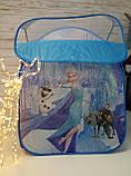 Детская игровая палатка Холодное сердце Frozen 1788-1/3/4/5, фото 3