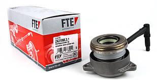 Подшипник выжимной VW T5 2.5TDI FTE (Германия) 1101431