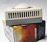 Комнатный термостат Cewal RQ-10, фото 5