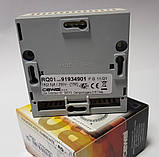 Комнатный термостат Cewal RQ-10, фото 4