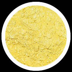 Кандурін - Жовтий
