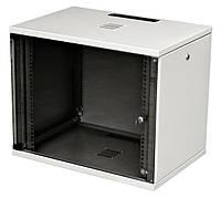 ZPAS Настенные шкафы серии SU, фото 1