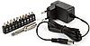 Шуруповерт акумуляторний Li-ion 12В Енергомаш, 2 акум. 2,0 Ач, ДШ-3112Л, фото 10