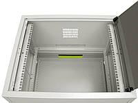 ZPAS Настенные шкафы серии SD2, фото 1