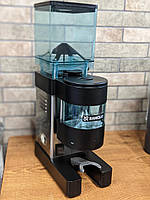 Профессиональная кофемолка Rancilio MD50/AT