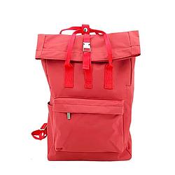 Рюкзак Remax Carry 606 Red 6954851276807, КОД: 1823107