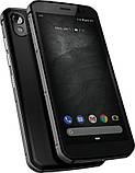 Смартфон Cat S52 4/64Gb Black (Global), фото 4
