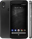 Смартфон Cat S52 4/64Gb Black (Global), фото 7