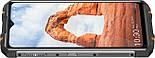 Смартфон OUKITEL WP8 Pro 4/64GB Orange, фото 3
