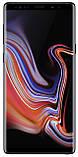 Смартфон Samsung Galaxy Note 9 SM-N960F 6/128GB Midnight Black, фото 6