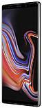 Смартфон Samsung Galaxy Note 9 SM-N960F 6/128GB Midnight Black, фото 8