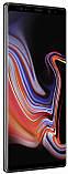Смартфон Samsung Galaxy Note 9 SM-N960F 6/128GB Midnight Black, фото 9