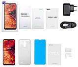 Смартфон Ulefone Note 8 2/16GB Red, фото 8