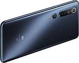 Смартфон Xiaomi Mi 10 8/128GB Grey (Global), фото 10