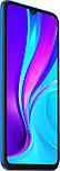 Смартфон Xiaomi Redmi 9C 3/64GB Blue (Global) NFC, фото 4