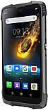 Смартфон Blackview BV6900 4/64GB Black (Global), фото 2