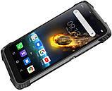 Смартфон Blackview BV6900 4/64GB Black (Global), фото 4