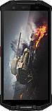 Смартфон Doogee S70 6/64GB Black + gamepad (Global), фото 2