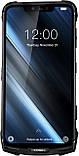Смартфон Doogee S90C 4/128GB Black (Global), фото 2
