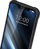 Смартфон Doogee S90C 4/128GB Black (Global), фото 6