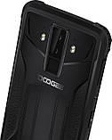 Смартфон Doogee S90C 4/128GB Black (Global), фото 7