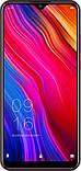 Смартфон Elephone A6 Max 4/64GB Red (Global), фото 2
