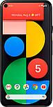Смартфон Google Pixel 5 8/128GB Just Black, фото 2