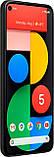 Смартфон Google Pixel 5 8/128GB Just Black, фото 4